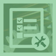IATA Technical Assistance IATA Logistics Guide navigation button