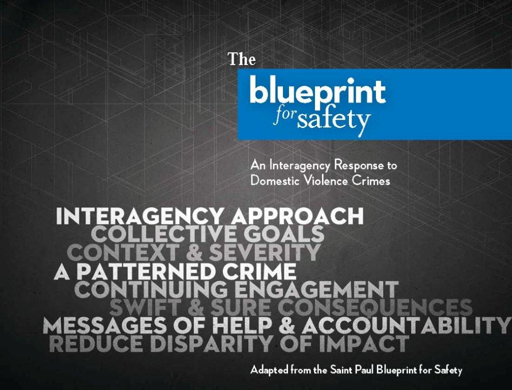 Blueprint for safety praxis international malvernweather Choice Image