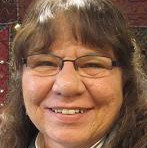 Sandy Davidson