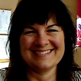 Shelly Stoffel-Blanck
