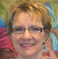 Denise Eng