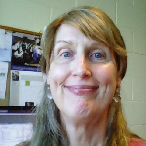 Ava McCausland