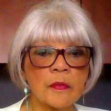 Sandra Pilgrim Lewis