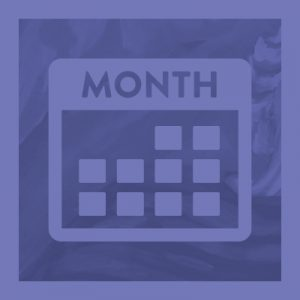Advocacy_Learning_Center_Calendar