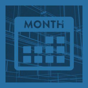 Blueprint_Calendar