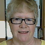 Janice Wick