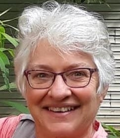 Bonnie Watkins